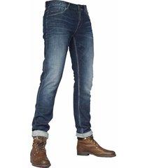 jeans ptr120-mvb