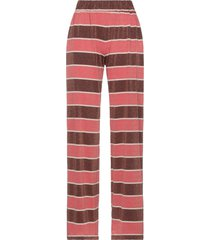 mc2 saint barth casual pants