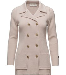 victoria jacket zomerjas dunne jas roze busnel