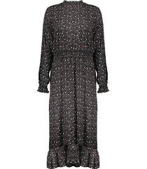 07620-20 dress combi