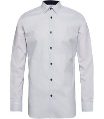 slhslimpen-lennox shirt ls b noos overhemd business wit selected homme