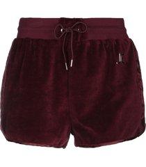 just cavalli shorts & bermuda shorts