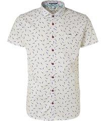 96490504 overhemd shirt