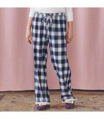 candlelight pajama pants