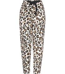 boutique moschino casual pants