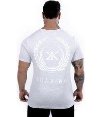 camiseta imperium mescla