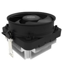 cooler para processador a50 cooler master rh-a50-26fk-r1 9.5cm 3 pinos