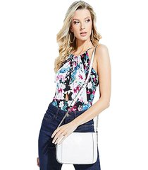 body crystal jersey dz multicolor guess