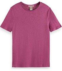 161697 t-shirt