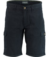 bos bright blue berend worker short 19109be02sb/290 navy