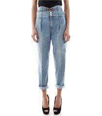 ariel 2 bustier jeans