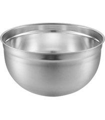 tigela bowl plasvale em inox 4,4l