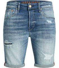 shorts 12171883