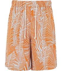 8 by yoox shorts & bermuda shorts