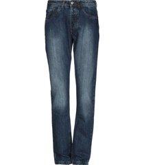 cotton belt jeans