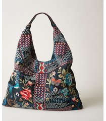 gensia hobo bag