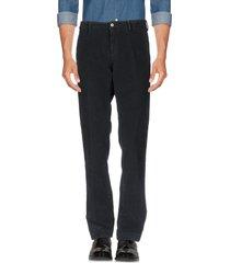em's of mason's casual pants