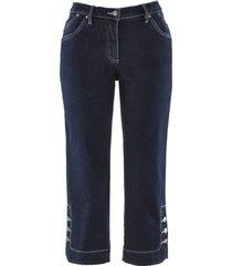 jeans (blu) - bpc selection