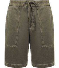 james perse shorts