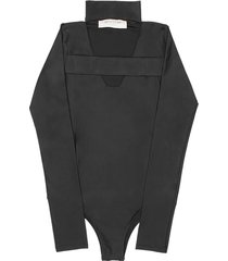 1017 alyx 9sm turtleneck bodysuit