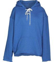 koza sweatshirts