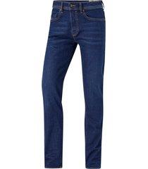 jeans buster l. 32 regular slim tapered