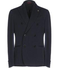 jeordie's blazers