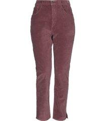 3x1 pants