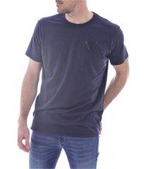 tee shirt régular