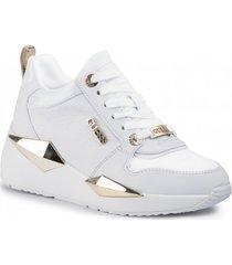 guess sneakers tallyn