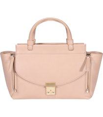 3.1 phillip lim pashli soft mini satchel bag