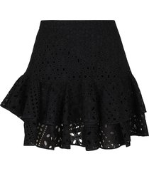 charo ruiz short skirt natalie