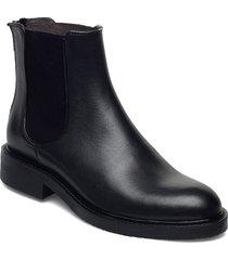 boots 83451 shoes chelsea boots svart billi bi