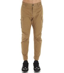 dsquared2 sexy cargo pants