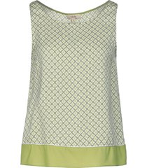 vivis sleeveless undershirts