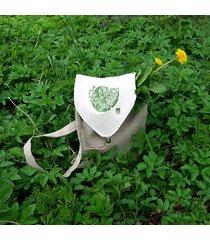 torba zielarki - łączka