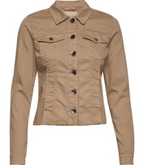 pzsuvi jacket jeansjacka denimjacka pulz jeans