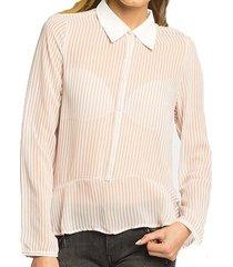 broadway blouse