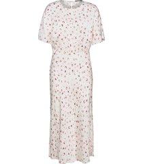 move rosana dress dresses everyday dresses vit bruuns bazaar
