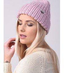 czapka soffy