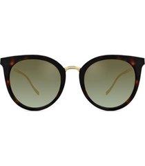 óculos de sol ana hickmann feminino