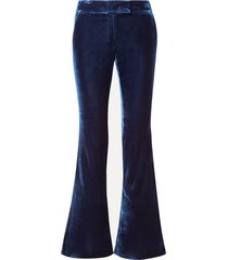 rachel zoe pants