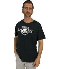 camiseta ecko division east masculina