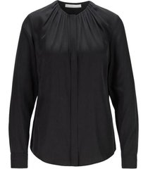 banora8 blouse