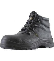 botin new industrial nu 305 nazca