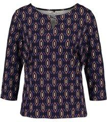 blouse 170154-44115