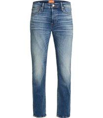 comfort fit jeans mike original jos 411