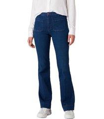 jeans wrangler w233jn69f