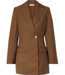 anna quan suit jackets