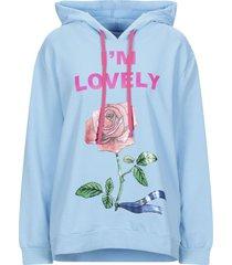 blugirl blumarine sweatshirts